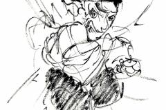 Kekaze Tagebuch Skizzen 18 (17)