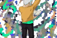 01-Ginta-KKZ2-Artwork