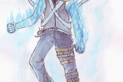 Ginta-Artwork-farbig