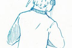 Ginta-Tagebuch-18-20-21-23