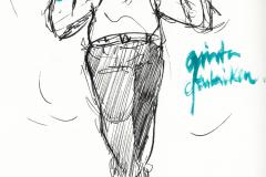 Ginta-Tagebuch-18-20-21-37-Kopie