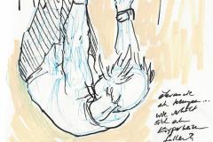 Ginta-Tagebuch-18-20-21-43