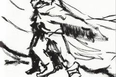 Ginta-und-Shiana-Tagebuch-18-20-21-37