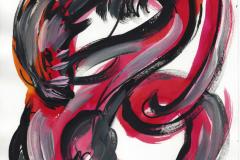 12-Ink2019-Dragon