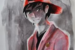 13-Ink2019-Ash