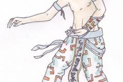Jumon-Butsu-Artwork-farbig