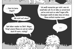 Kapitel 10 - Geht die Reise weiter