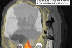Kapitel 11 - Ein rischer Tag fängt an