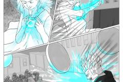 Kapitel 31 - Die Macht des Lichts