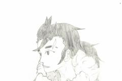 Kioku winteroutfit - orig