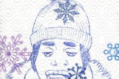 Kugelschreiberkunst-3
