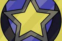 Schutztruppel-Logo-Kachel
