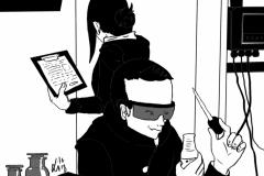 01-Inktober