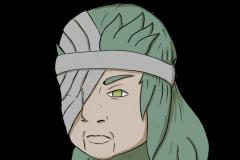 Borroka-Kopf