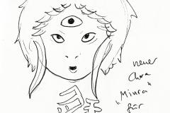 Mirna-Tagebuch-19-20-2