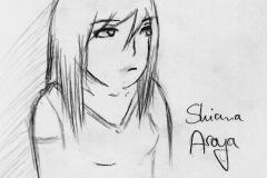 Shiana-Aroya-001