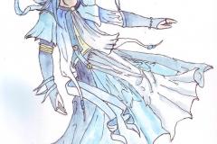 Shiana-Artwork-farbig