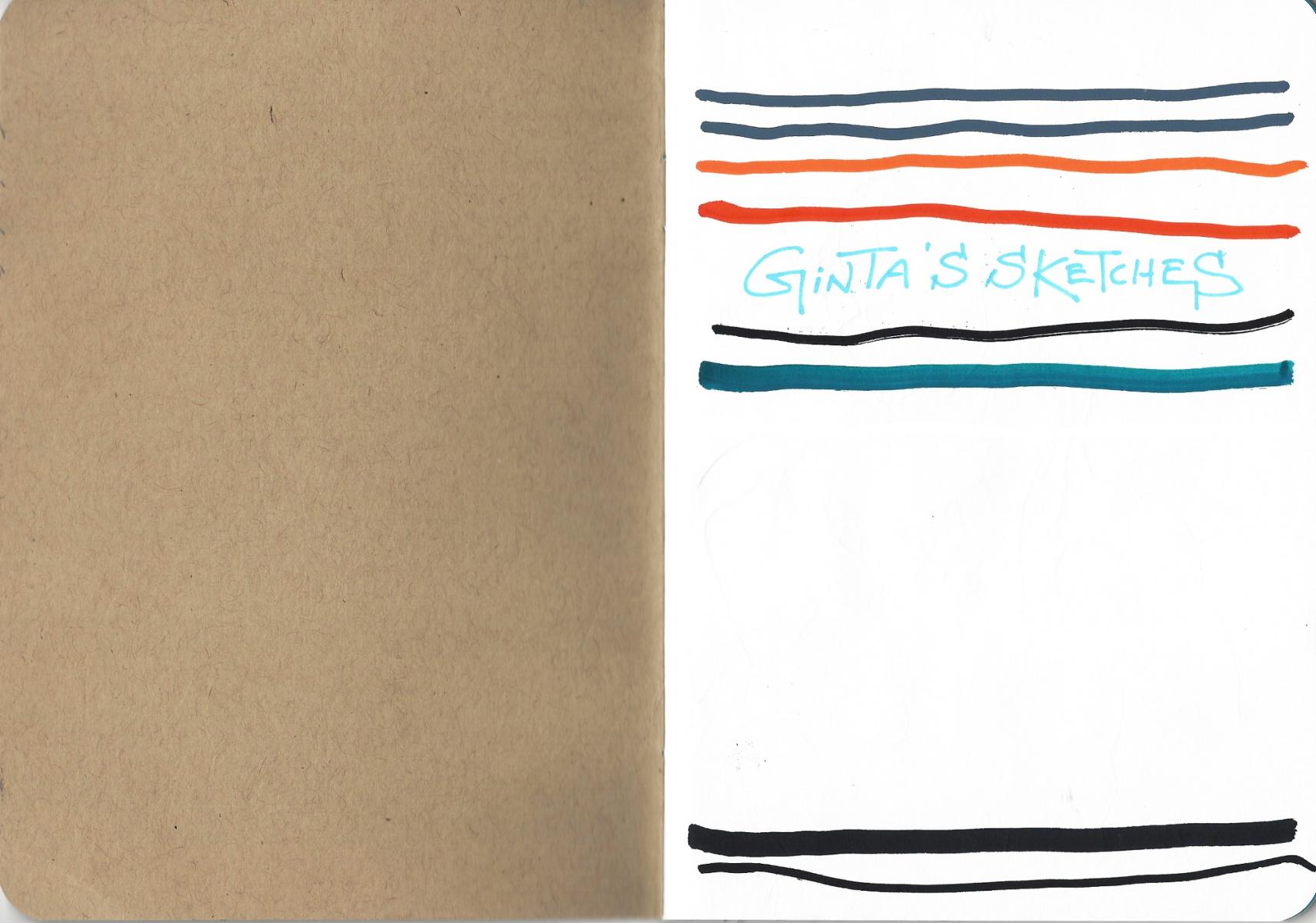 Sketchbookproject-Vol-18-B2772443-1