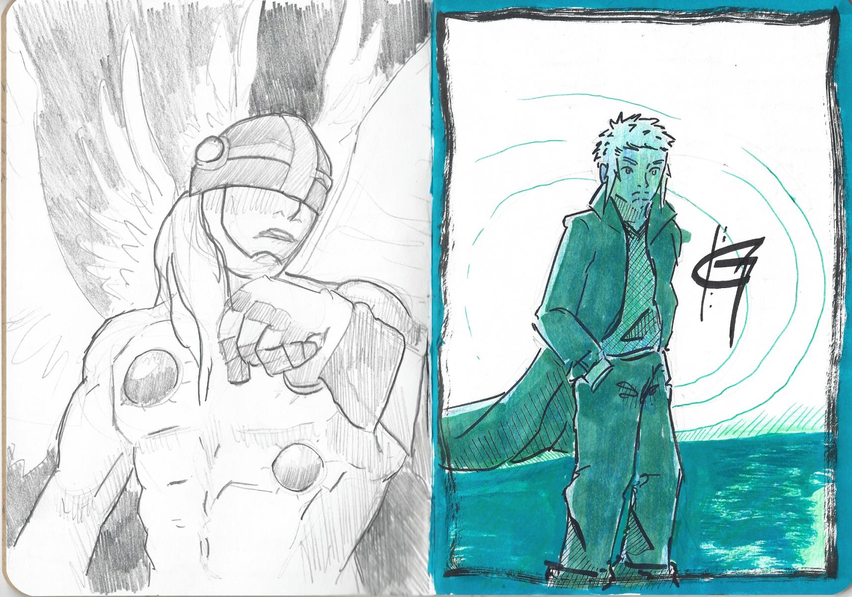 Sketchbookproject-Vol-18-B2772443-2