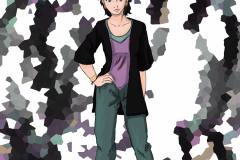 00-Sora-KKZ2-Artwork