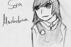 Sora-Machichima-001