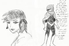 Sora-Tagebuch15