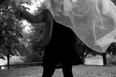 Laura_08