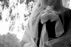 Milena_09