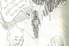 Kekaze Tagebuch Skizzen 18 (27)