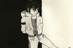 NikuArtwork_Takeru