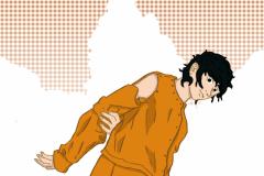 Takeru-01-19-A