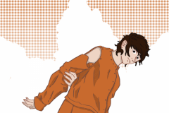 Takeru-01-19-B
