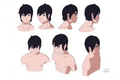 Takeru-Charakterblatt-4