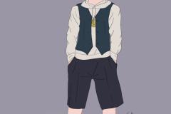 Takeru-Sabekaze