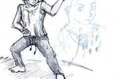 Takeru_Zeichnung023