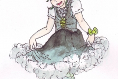 Tsuru-Artwork-farbig